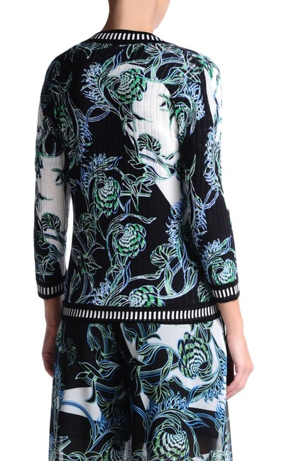 Just Cavalli Cardigan Image 3