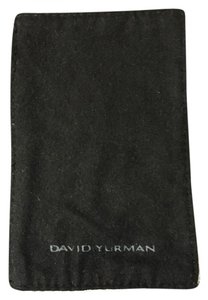 David Yurman David Yurman Cleaning Cloth