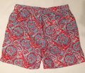 J.McLaughlin New Mens Paisley Swimsuit Image 1