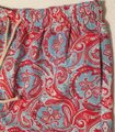 J.McLaughlin New Mens Paisley Swimsuit Image 11
