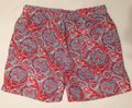 J.McLaughlin New Mens Paisley Swimsuit Image 3