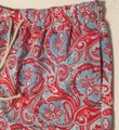J.McLaughlin New Mens Paisley Swimsuit Image 6