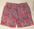 J.McLaughlin New Mens Paisley Swimsuit Image 9
