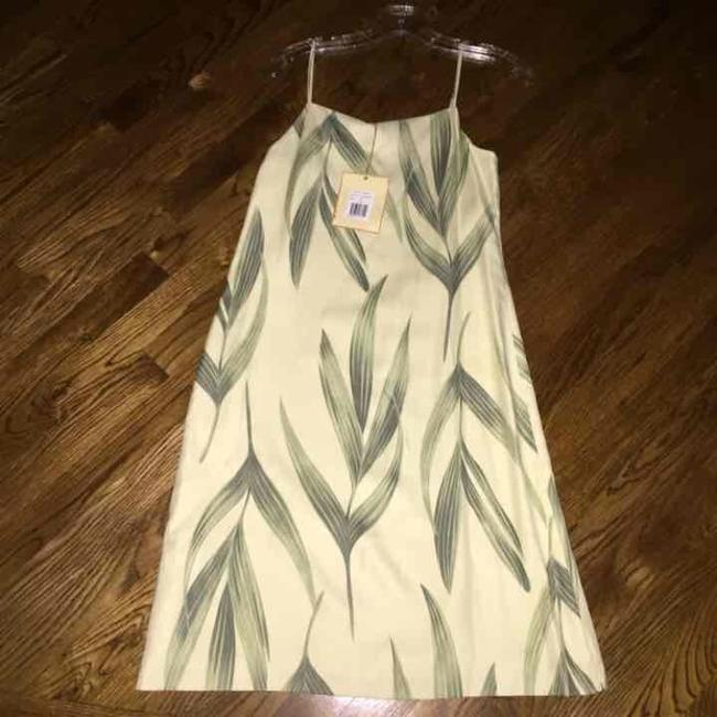 Tommy Bahama short dress on Tradesy Image 1