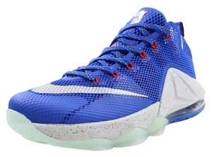 Nike Basketball Mens Men Sneakers Lebron Sneakers Gifts For Him Athletic