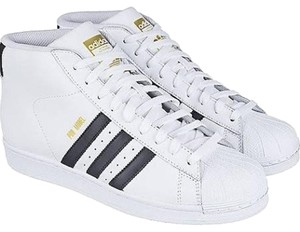 adidas Superstar Men Sneakers Gifts For Him Athletic