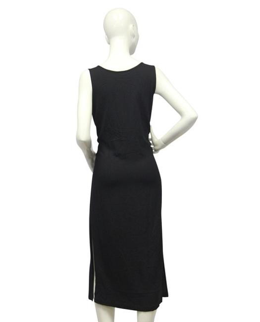 Maxi Dress by Other Image 2
