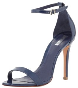 SCHUTZ Navy Formal