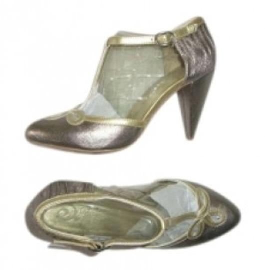 Preload https://img-static.tradesy.com/item/156339/seychelles-pewter-all-dressed-up-formal-shoes-size-us-6-0-0-540-540.jpg