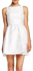 Aidan Mattox Dress - item med img