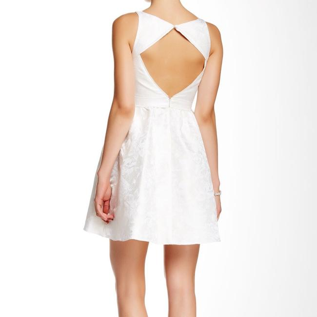 Aidan Mattox Dress Image 1