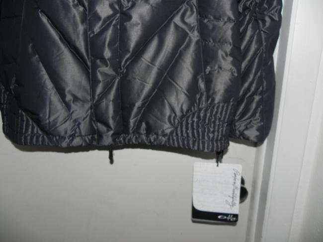 Oakley Oakley GB Puffy Jacket