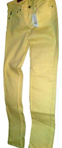AG Adriano Goldschmied Vintage The Stilt Skinny Jeans