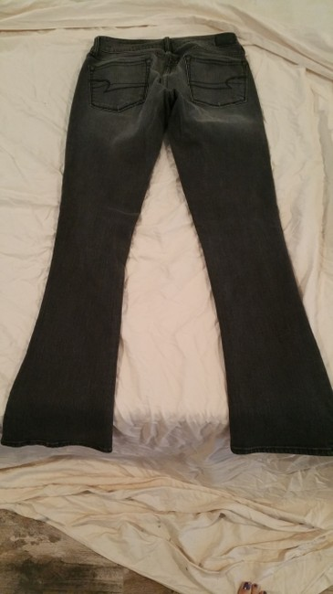 American Eagle Outfitters Skinny Jeans Image 1