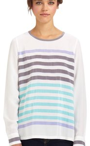 546b09d287538 Multicolor Equipment Tops - Up to 70% off a Tradesy