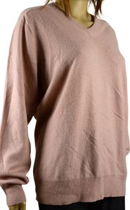 Marc Jacobs Cashmere Oversize Sweater