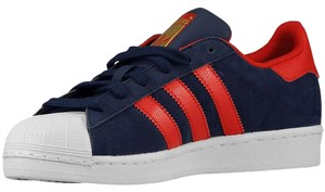 adidas Gifts For Him Men Sneakers Basketball Athletic