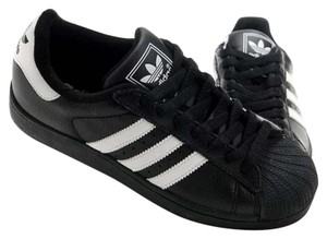 adidas Superstar Gifts For Him Athletic