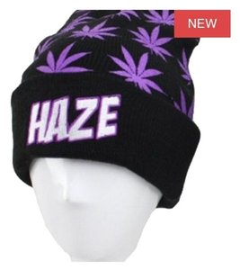 unknown HAZE BEANIE (Ivysclothing.com)