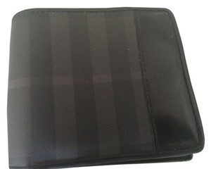 Burberry Burberry Mens wallet