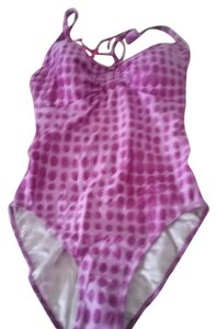 Gottex GOTTEX ONE PIECE SWIMSUITE