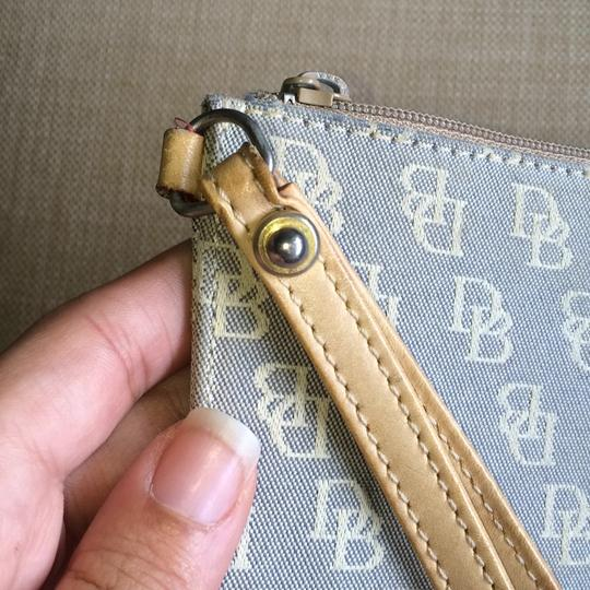 Dooney & Bourke Clutch Image 5