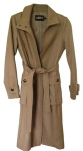 Barneys Co-Op Trench Coat
