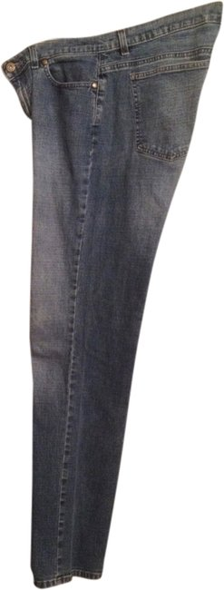 Preload https://item1.tradesy.com/images/dkny-blue-straight-leg-jeans-size-34-12-l-1563730-0-0.jpg?width=400&height=650