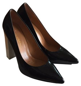 3.1 Phillip Lim Pumps