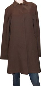 Jones New York Trench Coat