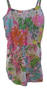 Lilly Pulitzer for Target Girls Dress