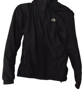 The North Face Cape