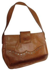 Made in Paraguay #leather Purse Shoulder Bag