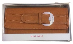 Nine West new nine west wallet