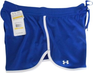 Under Armour UNDER ARMOUR NEW $20 Women's 1256588 MESH 2.5