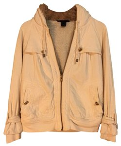 Marc by Marc Jacobs Off white Jacket