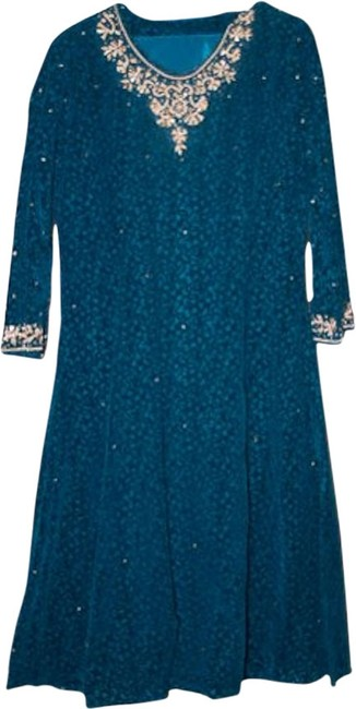 Other Shalwar Kameez Dress