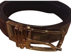 Louis vulton Louis vulton belt