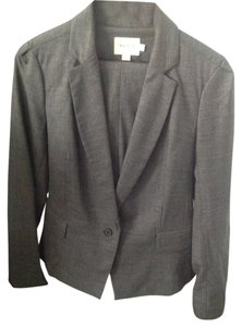 Reiss Wool Tweed