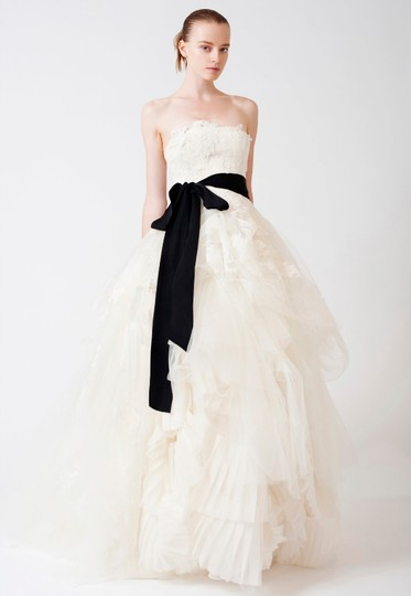 Vera Wang Eliza Wedding Dress