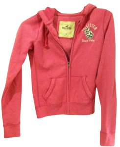 Hollister Beach Relay Small Sweatshirt