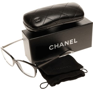 Chanel Chanel CH1506T Optical Glasses 52mm