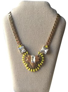 Stella & Dot Nora Necklace