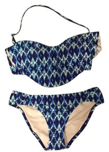Jessica Simpson bathing suit