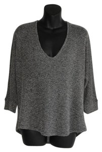 Joie Top gray