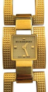 Burberry Swiss