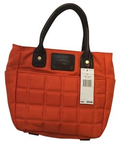 Tommy Hilfiger Tote in Orange