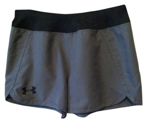Under Armour Heat Gear / Style 1236069