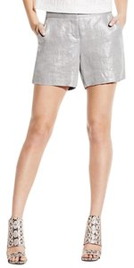 Vince Camuto Dress Shorts