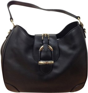 Ralph Lauren Luxury Handbag Gift For Her Gifts For Her Hobo Bag